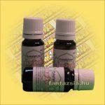 Illatos olaj - Eukaliptusz