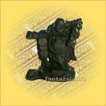 Buddha Szobor Halcsontból B