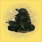 Halcsont Figura Teknőcök Feng Shui
