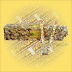 Indiai Jázmin - Indiai füstölő (HEM Mogra )