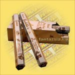 Tulasi Buddha Grace/Tulasi Feng Shui füstölő