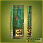 HEM Egyptian Jasmine/HEM Egyiptomi Jázmin illatú indiai füstölő