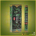 HEM Khus/HEM Khus illatú indiai füstölő