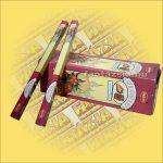 Eper - Indiai füstölő (HEM Strawberry)