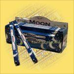 Hold Indiai Füstölő / Tulasi Moon