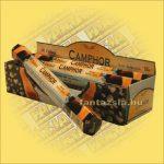 Tulasi Kámfor füstölő/Tulasi Camphor