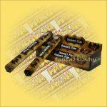 Tulasi Dragons Fire/Tulasi Sárkánytűz füstölő
