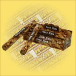 Tulasi Gold Rain/Tulasi Aranyeső füstölő
