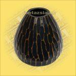 Virágtartó (Váza) mangófa F