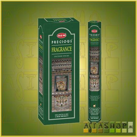 HEM Precious Fragrance/HEM Fragrance indiai füstölő