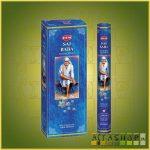 HEM Sai Baba/HEM Sai Baba indiai füstölő