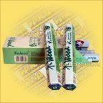 Tulasi Fa /Tulasi Feng Shui füstölő