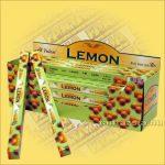 Citrom Indiai Füstölő / Tulasi Lemon
