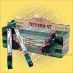 Borsmenta Indiai Füstölő / Tulasi Peppermint