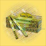 Ilang Ilang Indiai Füstölő / Tulasi Ylang Ylang