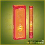 HEM Feng Shui Fire/HEM Feng Shui Tűz indiai füstölő