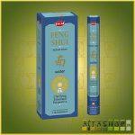 HEM Feng Shui Water/HEM Feng Shui Víz indiai füstölő