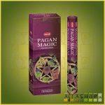HEM Pagan Magic/HEM Pogány Mágia indiai füstölő