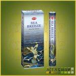 HEM Sea Breeze/HEM Tengeri Szellő indiai füstölő