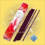 Boroszlán (Daphne) illatú Japán füstölő/Nippon Kodo-Ka Fuh