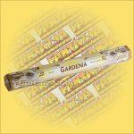 Tulasi Gardenia füstölő/Tulasi Gardenia