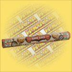Tulasi Good Luck füstölő/Tulasi Good Luck
