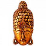 Buddha Maszkok
