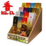 Nippon Kodo - Koh Do füstölők