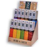 Nippon Kodo - Herb & Earth füstölők