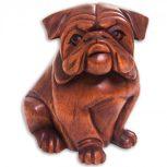 Kutya Figurák