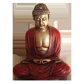 Gautama Sziddhártha