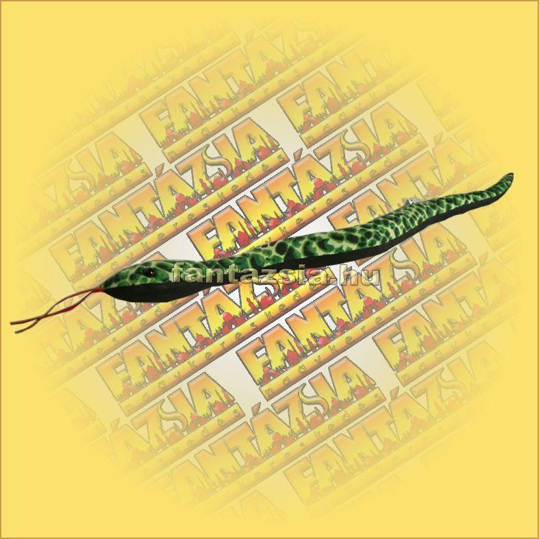 Homokállat - Kígyó