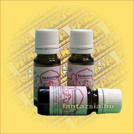 Illatos olaj - Narancsvirág