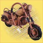 Rattan Motor  55cm