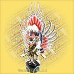 Garuda B