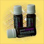 Levendula illóolaj ( Gladoil-100%-os.)