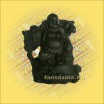 Buddha Szobor Halcsontból E