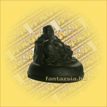 Buddha Szobor Halcsontból F