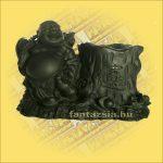 Buddhá Ceruzatartó halcsontból