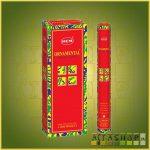 HEM Ornamental/HEM Dísznövény illatú indiai füstölő