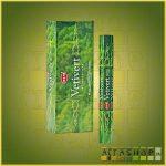 HEM Vetivert /Hem Vetivert  (Khus-Khus) illatú indiai füstölő