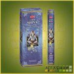 HEM Lord Shiva/ HEM Shíva indiai füstölő