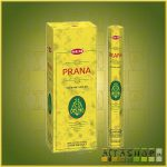 HEM Prana/HEM Prana indiai füstölő