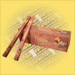 Firdaus - Indiai füstölő (HEM Firdaus)