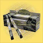 Angyalgyökér Indiai Füstölő / Tulasi Angelica