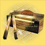Cannabis Indiai Füstölő / Tulasi Cannabis