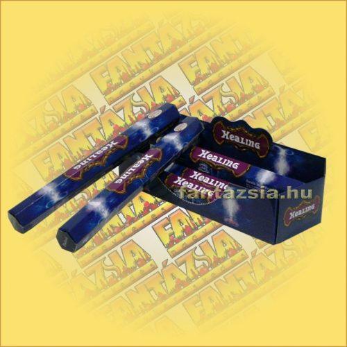 Tulasi Healing /Tulasi Gyógyító füstölő