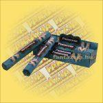 Tulasi Protection/Védelem füstölő