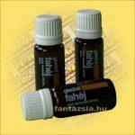 Fahéj illóolaj ( Gladoil-100%-os.)