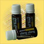Ylang Ylang illóolaj ( Gladoil-100%-os.)